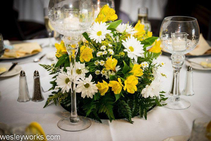 ww wedding nolen 064