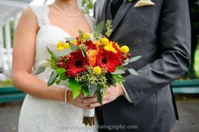 Pondeleks Florist & Gifts