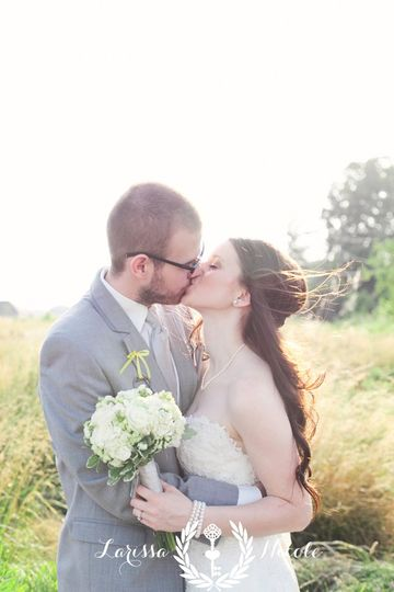 tulsaweddingphotographers