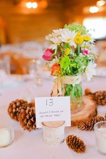 Photo Credit: Autumn Cutia Photography, Brindle + Oak Mountain Wedding