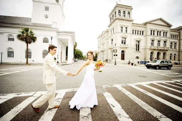 Tmx 1430408769394 Couple Crossing Street Lg Denver wedding planner
