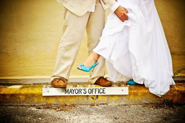 Tmx 1430408772544 Foot Shot Mayors Office Lg Denver wedding planner