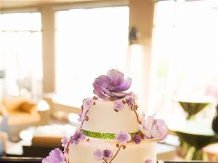 Tmx 1430408984530 Cake Daylight Sm Denver wedding planner