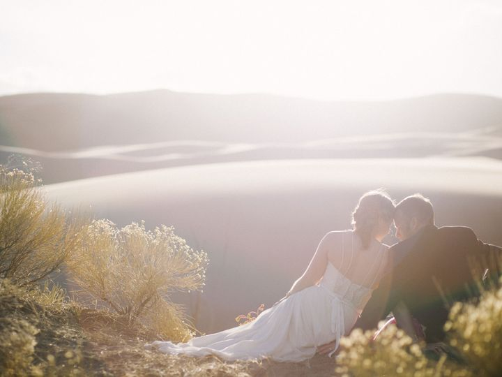 Tmx 1450451701154 Sand Dunes256 Denver wedding planner
