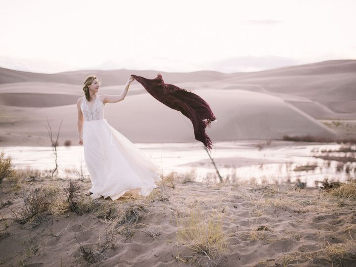 Tmx 1450451905964 Sand Dunes367 Denver wedding planner