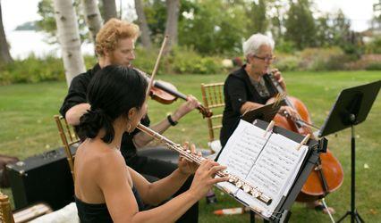 Windfern Ensemble