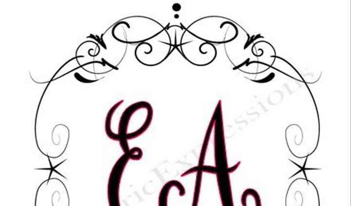 Enchanted Affairs