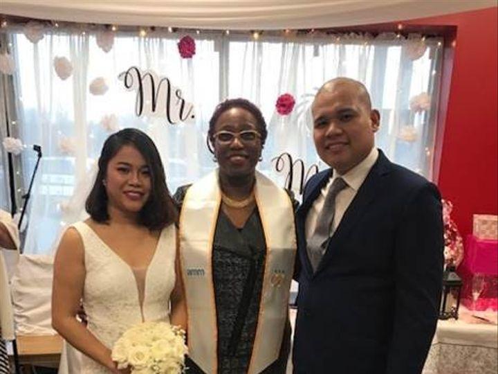 Tmx Bonetes 51 1870605 1566593379 Newburgh, NY wedding officiant