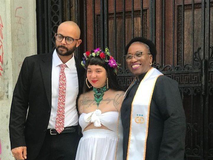 Tmx Img 1159 51 1870605 1566593338 Newburgh, NY wedding officiant