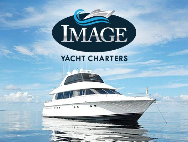 ca08a92bde63e7f0 image yacht ad visit florida 2