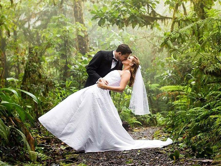 Tmx 51c1f415 Eb91 4ef6 Aa19 5c4257c69497 51 1021605 1568736820 Baldwin, New York wedding travel
