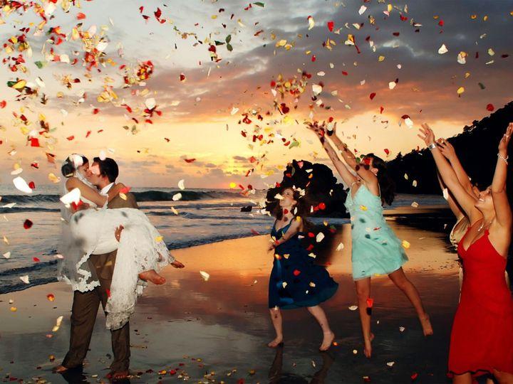 Tmx 6ca44ee7 C936 4345 9686 D0a59e62ad5c 51 1021605 1568736748 Baldwin, New York wedding travel