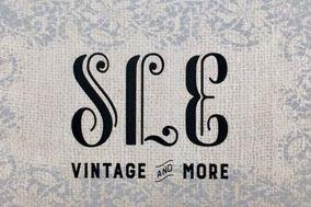 SLE Vintage & More