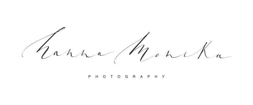 HannaMonika Wedding Photography