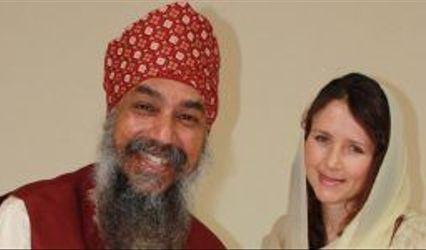 Sikh Weddings Cancun Riviera Maya Mexico