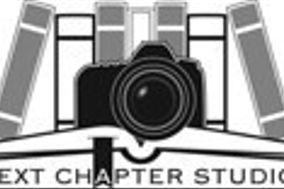 Next Chapter Studios