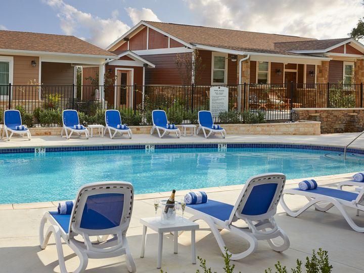 Tmx Ccw Pool2 51 1902605 161005038269361 Johnson City, TX wedding venue