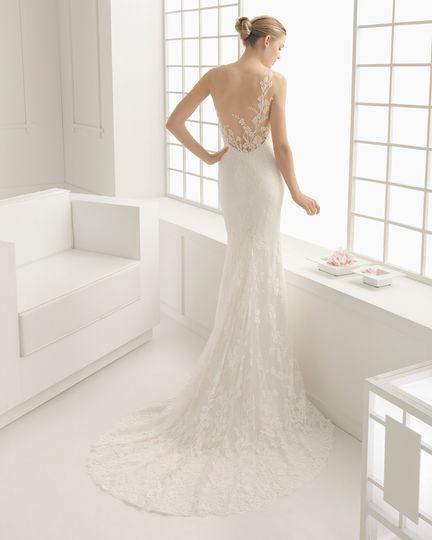 The white room dress attire minneapolis mn for Wedding dresses minneapolis mn