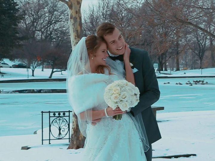 Tmx 1526775353 Eb1359abb90a6c54 Screen Shot 2018 05 19 At 8.14.42 PM Macedonia, OH wedding videography