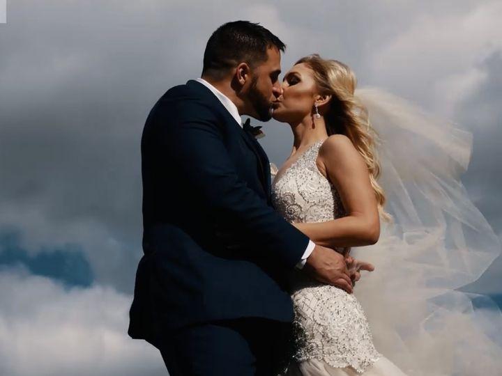 Tmx Img 2188 51 952605 Macedonia, OH wedding videography