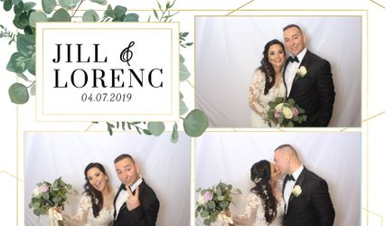 SMILE 4 ME PHOTO BOOTH RENTAL