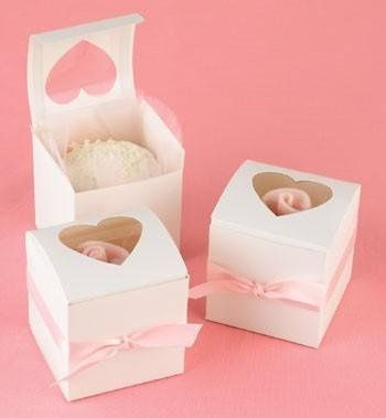 weddingcupcakeboxes