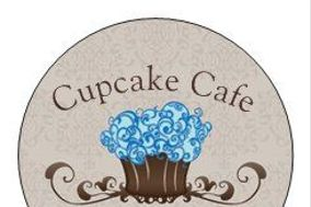 Cupcake Cafe