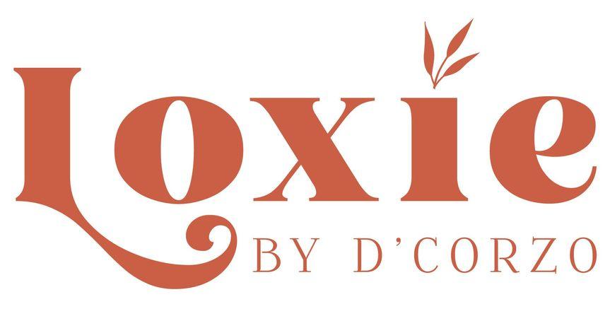 Loxie Logo