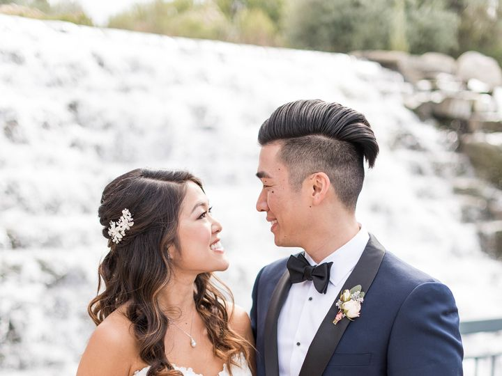Tmx 1522988189 507221aa83625059 1522988184 20fb39453bae9530 1522988179192 5 Jessica 7 San Francisco, CA wedding florist