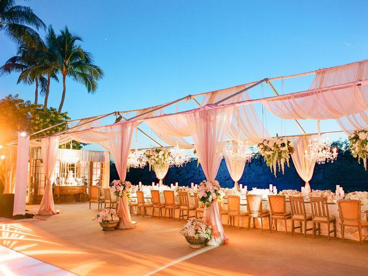 Tmx 1429190729052 20131026susanowen0675 Orlando, FL wedding eventproduction