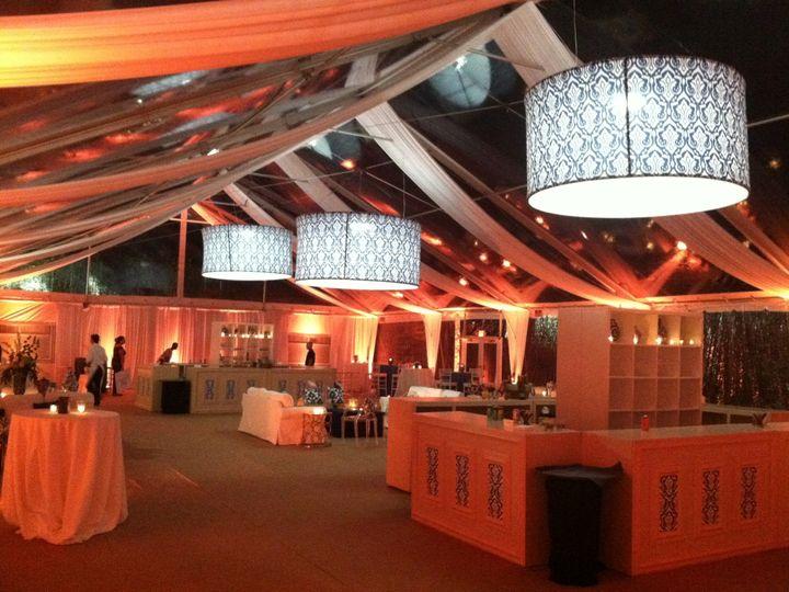 Tmx 1429190827663 Photo4 Orlando, FL wedding eventproduction