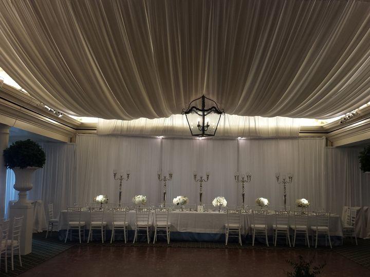 Tmx 1429190841831 20141101170152 Orlando, FL wedding eventproduction