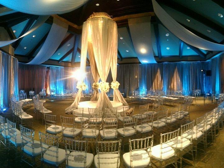 Tmx 1429190998512 20141115134557 Orlando, FL wedding eventproduction