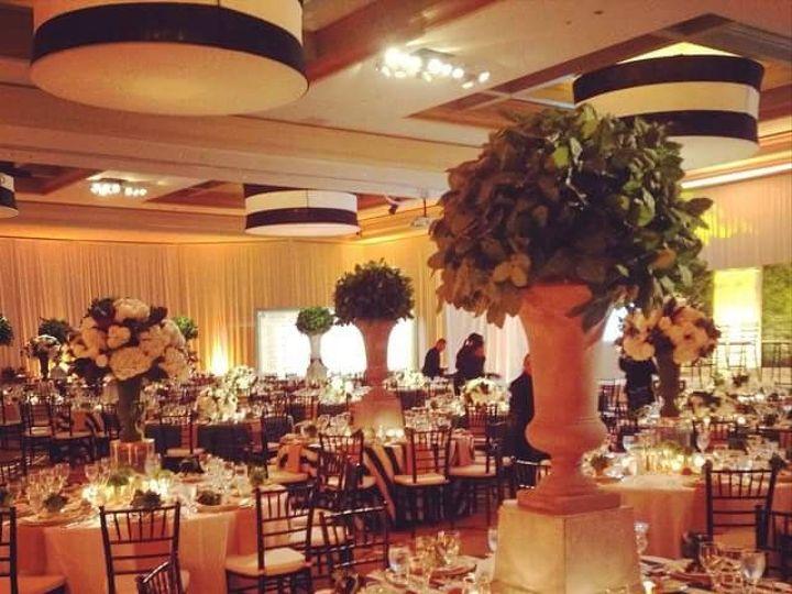 Tmx 1429191760326 Img66620163659952 Orlando, FL wedding eventproduction