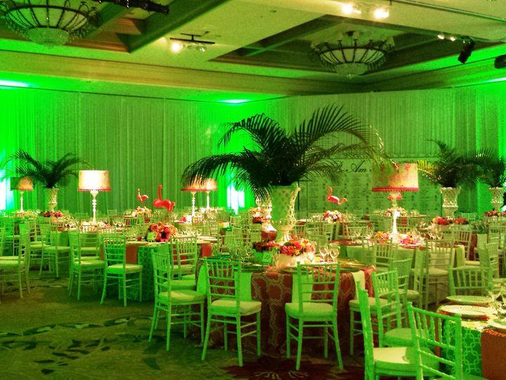 Tmx 1429191811856 1 Orlando, FL wedding eventproduction
