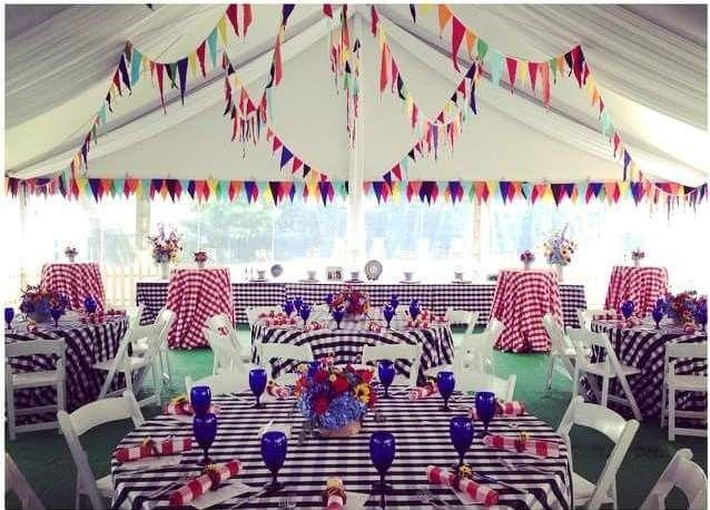 Tmx 1429191823077 1 Orlando, FL wedding eventproduction