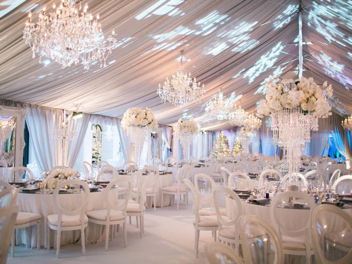 Tmx 1429191838334 Tblchristmas 41 Orlando, FL wedding eventproduction
