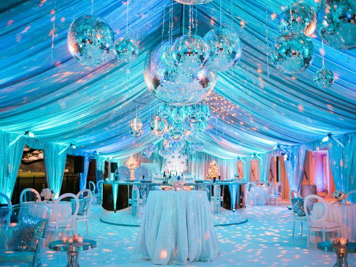 Tmx 1429191858878 Tblchristmas 54 Orlando, FL wedding eventproduction