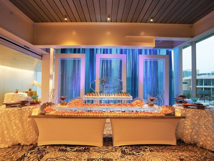 Tmx 1429192236377 10981077101530739869517373165175550976986457o Orlando, FL wedding eventproduction