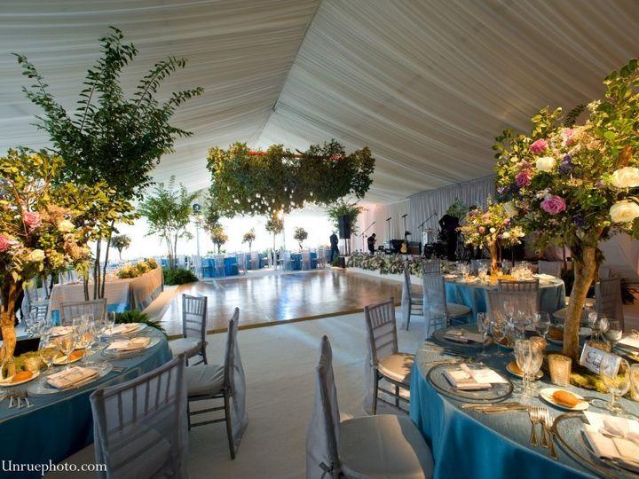 Tmx 1429192347258 Leu08081 960x638 Orlando, FL wedding eventproduction