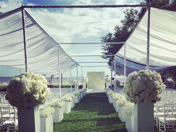 Tmx 1429192363388 10919046101012226578309522452225610220839433n Orlando, FL wedding eventproduction