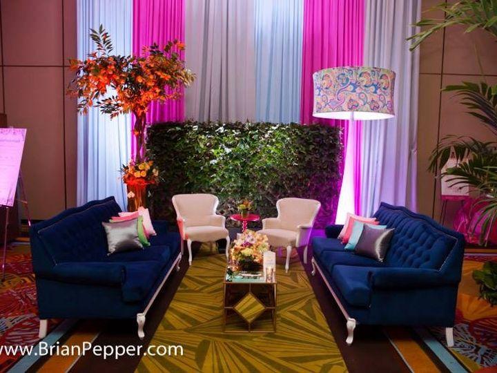 Tmx 1429192431423 7 Orlando, FL wedding eventproduction