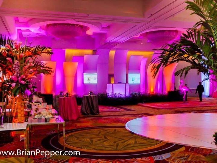 Tmx 1429192449511 11081040101527120177873748556715605545547360n Orlando, FL wedding eventproduction