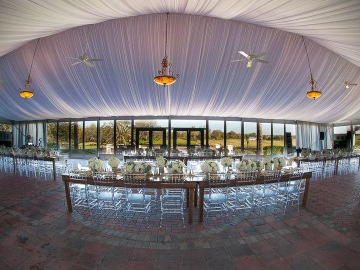Tmx 1429193884087 Rrpwgl 38 Edit Orlando, FL wedding eventproduction