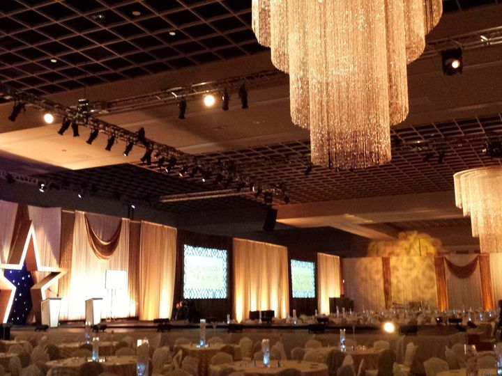 Tmx 1429193905979 20140510164929 Orlando, FL wedding eventproduction