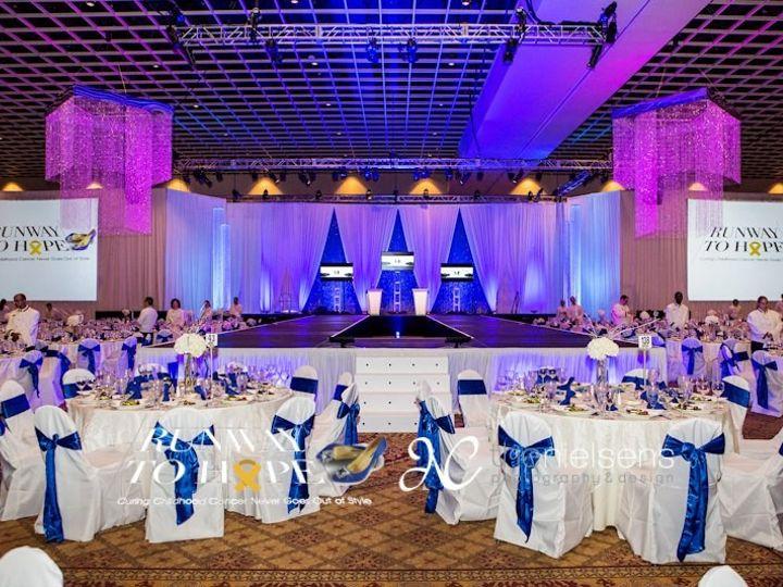 Tmx 1429193944518 Runway To Hope 2013 Orlando, FL wedding eventproduction