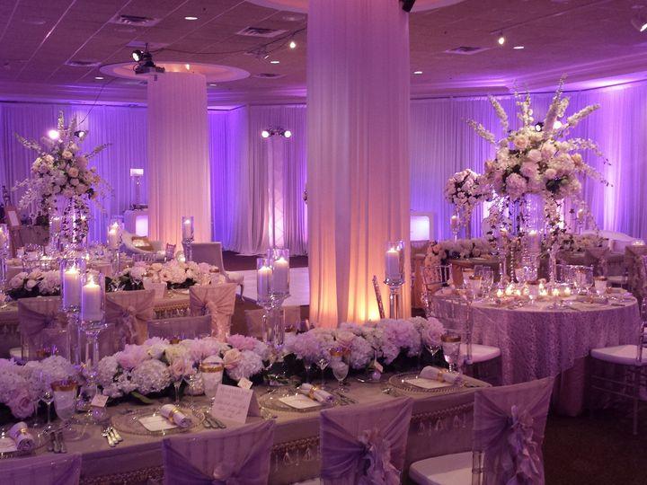 Tmx 1429194311391 20130626191436 Orlando, FL wedding eventproduction