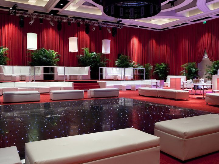Tmx 1429194433526 Crimson Encore Orlando, FL wedding eventproduction