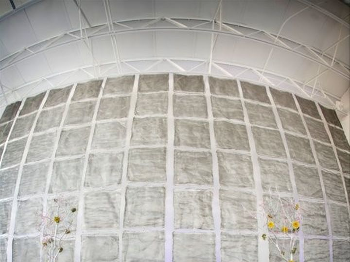 Tmx 1429194572268 Pillow Wall 2 Orlando, FL wedding eventproduction