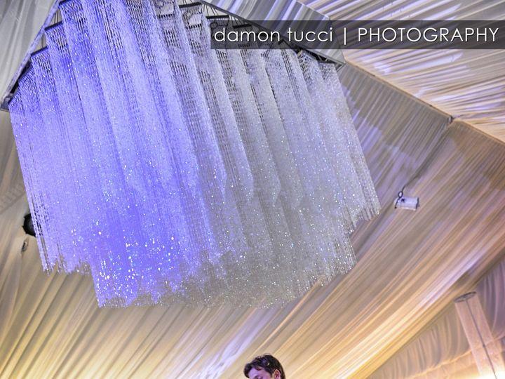 Tmx 1429194779281 0654 Orlando, FL wedding eventproduction